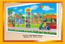5-AC-Zoo