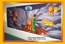 7-PG-N-Orange-Bapt