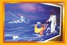 3-Sside-Jesus-Water