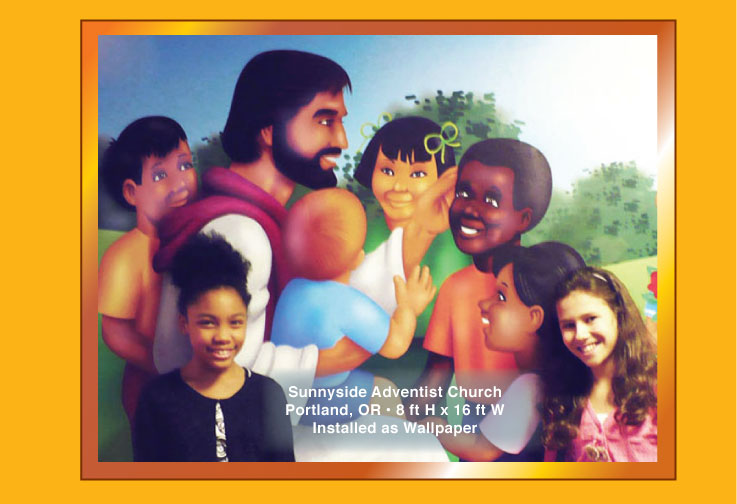 2-Sunnyside-Jesus-Children