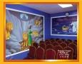 W-Chapel-Photo-3