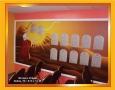 W-Chapel-Photo-6