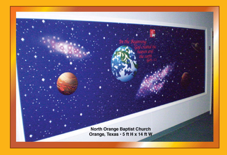 1-PG-N-Orange-Bapt