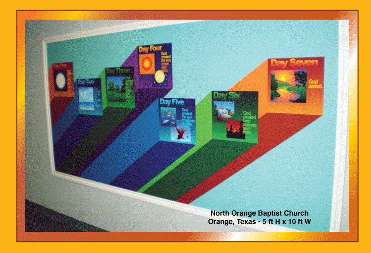 2-PG-N-Orange-Bapt