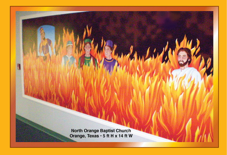9-PG-N-Orange-Bapt