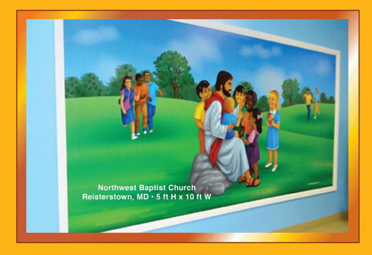 11-NWB-Jesus-Children