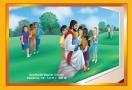 2-Sside-Jesus-Children