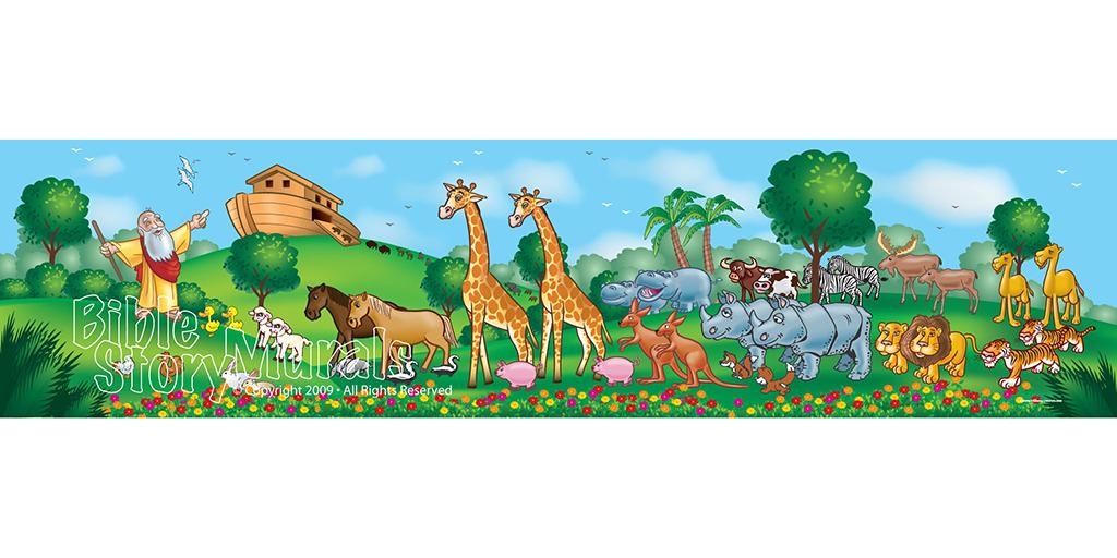3-custom-mural-page