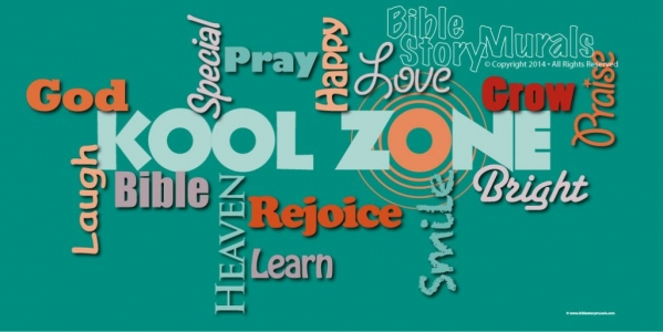 Kool Zone